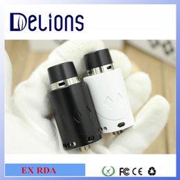 Ego electronic cigarette wholesale China