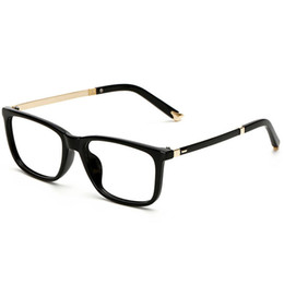 discount eyeglasses for womens eyeglass frames glasses frame eye frames for women men clear glasses womens