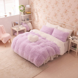Discount Girls Pink Twin Comforter Sets   2017 Girls Pink Twin ...