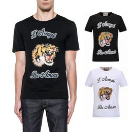 New T Shirts Design Online | New Design T Shirts Men for Sale