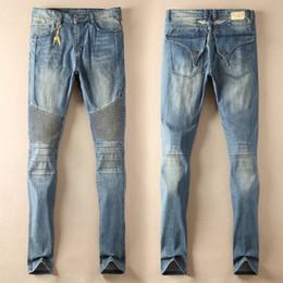Mens Pencil Feet Jeans Online | Mens Pencil Feet Jeans for Sale