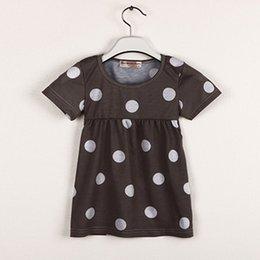 Summer dress on sale 8 0