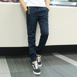 Japanese Mens Pants Online | Japanese Mens Pants for Sale