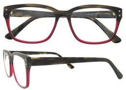 eyeglasses frames men women fashion 2016 plain mirror ultralight acetate eyewear male vintage glasses frame women men b14221 cheap eyeglasses frames men