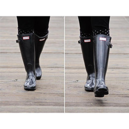 Best Selling Rain Boots Online   Best Selling Rain Boots for Sale