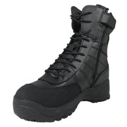 Infantry Boots Online | Infantry Combat Boots for Sale
