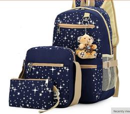 Cute Backpacks For High School Online | Cute Girl Backpacks For ...