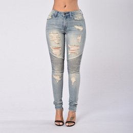 Discount Vintage High Waisted Jeans | 2017 Vintage High Waisted ...