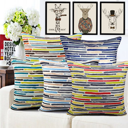 Make Sofa Covers Online Make Sofa Covers for Sale