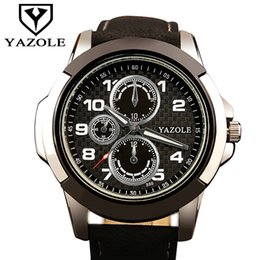 discount famous branded logo watch men 2017 famous branded logo yazole military sport watch digital men watches 2017 top brand logo luxury famous male clock quartz watch leather cuff watches gifts for men
