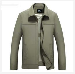 Discount Casual Summer Coats For Men   2017 Casual Summer Coats ...