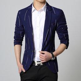 Discount Mens Fashion Clothes Drop Shipping | 2017 Mens Fashion ...