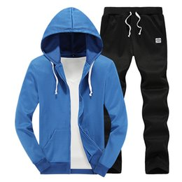 Mens Fleece Jackets Sale Online | Mens Fleece Jackets Sale for Sale
