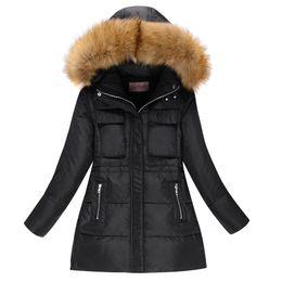 Beautiful Winter Coats For Girls Online | Beautiful Winter Coats