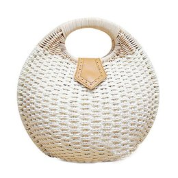 Small Beach Bags Totes Online | Small Beach Bags Totes for Sale