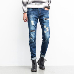 Outlet Jeans Men Online | Outlet Jeans Men for Sale