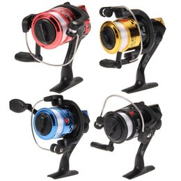 discount fly fishing reel color   2017 fly fishing reel color on, Fly Fishing Bait