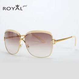 discount designer frames wholesale high quality women brand designer sunglasses summer luxury d frame shades