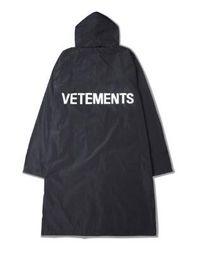 Discount Waterproof Pullover Jackets | 2017 Waterproof Pullover
