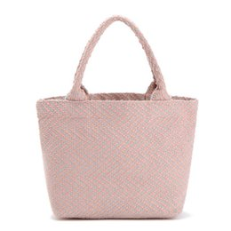 Small Beach Bags Totes Suppliers | Best Small Beach Bags Totes ...