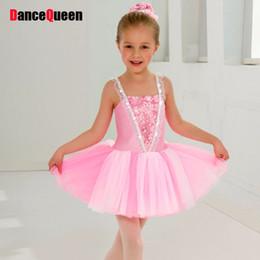 Discount Ballerina Dresses For Girls  2017 Ballerina Dresses For ...