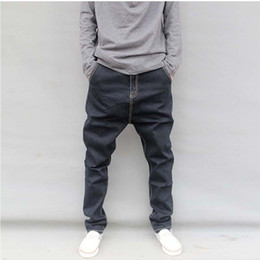Black Tapered Jeans Online | Black Tapered Jeans for Sale