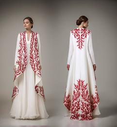 2017 maternity clothed 2016 muslim evening dresses beading embroidery prom dresses dubai arabic kaftan abayas Islamic clothing evening gowns Vestido de Festa Longo cheap maternity clothed