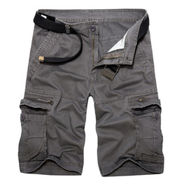 Discount Mens Cargo Shorts 32 | 2017 Mens Cargo Shorts 32 on Sale ...