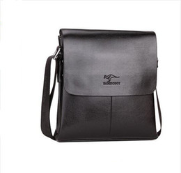 Mens Black Sling Bag Online | Mens Black Sling Bag for Sale
