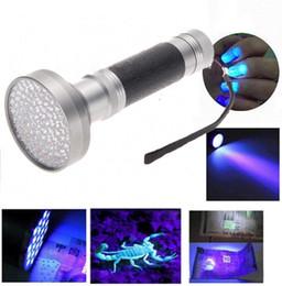 Ultraviolet Blacklight Flashlight Nz Buy New Ultraviolet