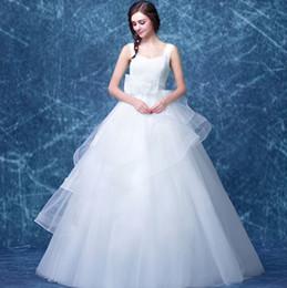 Discount Cheap Fairy Princess Dress  2017 Cheap Fairy Princess ...