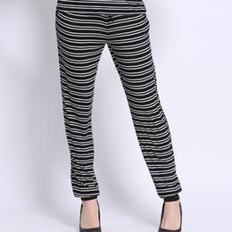 Discount Yoga Pants Models   2017 Yoga Pants Models on Sale at ...