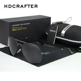 discount mens designer sunglasses  Discount Mens Designer Sunglasses Aviator