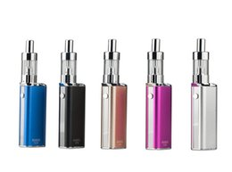 Are vapour e cigs bad for you