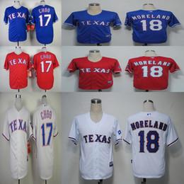 texas rangers road jersey