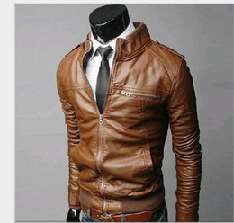 Retro Leather Motorcycle Jackets Online | Retro Leather Motorcycle ...