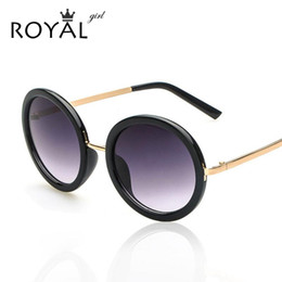 round womens sunglasses 2017