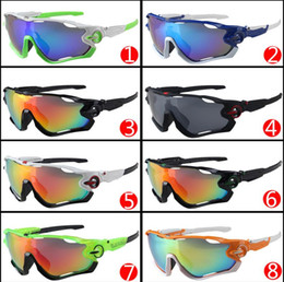 running sunglasses mens ros0  2017 mens running sunglasses Jaw prizm mens breaker sunglasses designer  outdoor Masculino Gafas sport glasses running