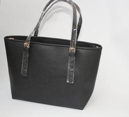Discount deep shop Fashion ladies handbag 2016 new high-capacity handbag shopping bag handbag shoulder bag bag free shipping