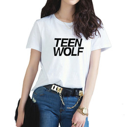 Discount Wholesale Teens Clothing | 2017 Wholesale Teens Clothing ...