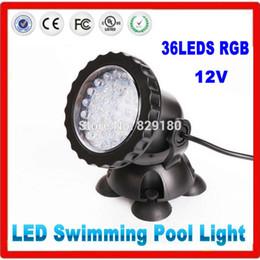Discount Floating Bathtub Lights 2017 Floating Bathtub Lights on