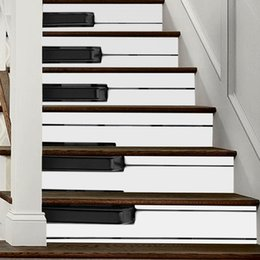 Online Get Cheap Piano Stairs -Aliexpress.com | Alibaba Group