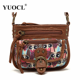Discount Summer Designer Handbags | 2017 Designer Handbags For ...