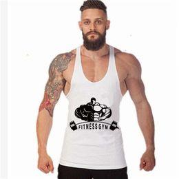 Discount plus size tank top pattern 2017 plus size tank for Cheap workout shirts mens