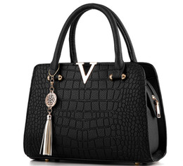 Womens Office Bags Online | Womens Office Bags for Sale