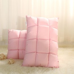 down pillow covers suppliers best down pillow covers