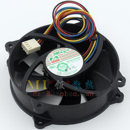 discount 12v computer fan wiring 2017 12v computer fan wiring on original computer dedicated fan mgt9212zr w25 12v 0 47a92 92 25 4 wire automatic temperature control fan
