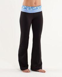 Discount Yoga Pants For Girls | 2017 Yoga Pants For Girls on Sale ...