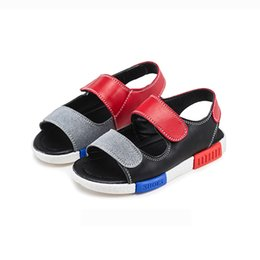 Coolest Shoes For Kids Online | Coolest Shoes For Kids for Sale