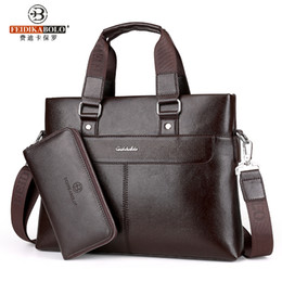Leather Mens Office Bags Online | Leather Mens Office Bags for Sale